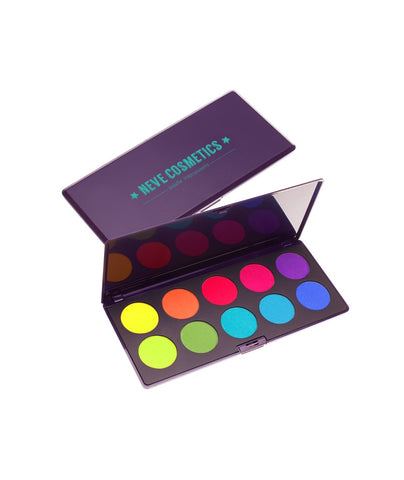 Intensissimi Eyeshadow Palette