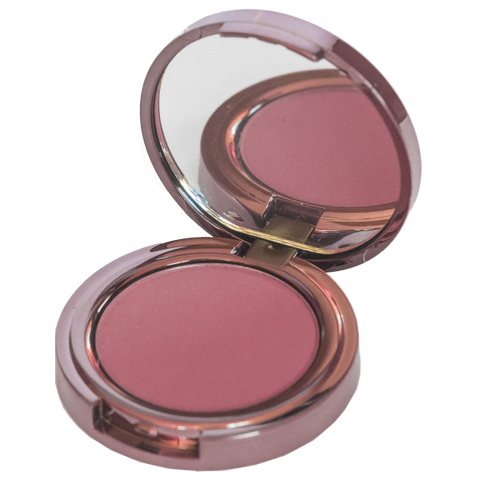 Madrid Star Blush