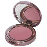 Milan Star Blush