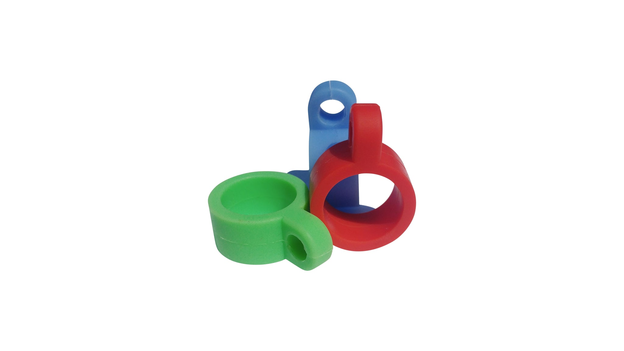 zGamer Cali Ring 3 Pack