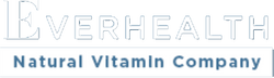 Everhealth Natural Vitamins Inc