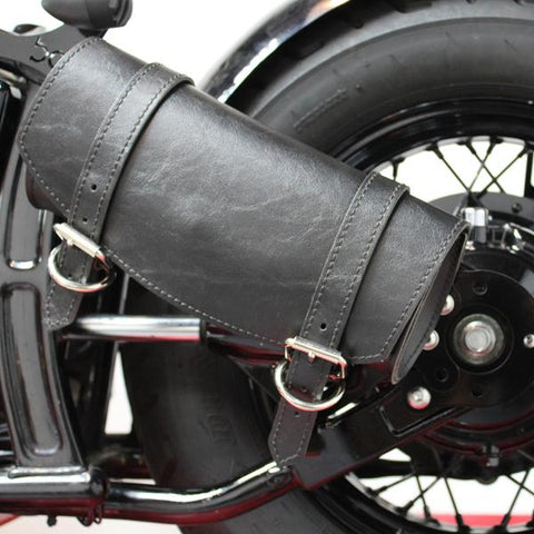 Custom Tool Bag - Multi-FIT - Black