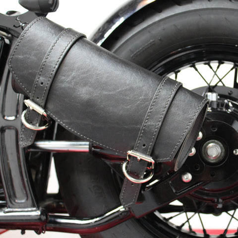 Multi-FIT Tool Bag Side Bracket