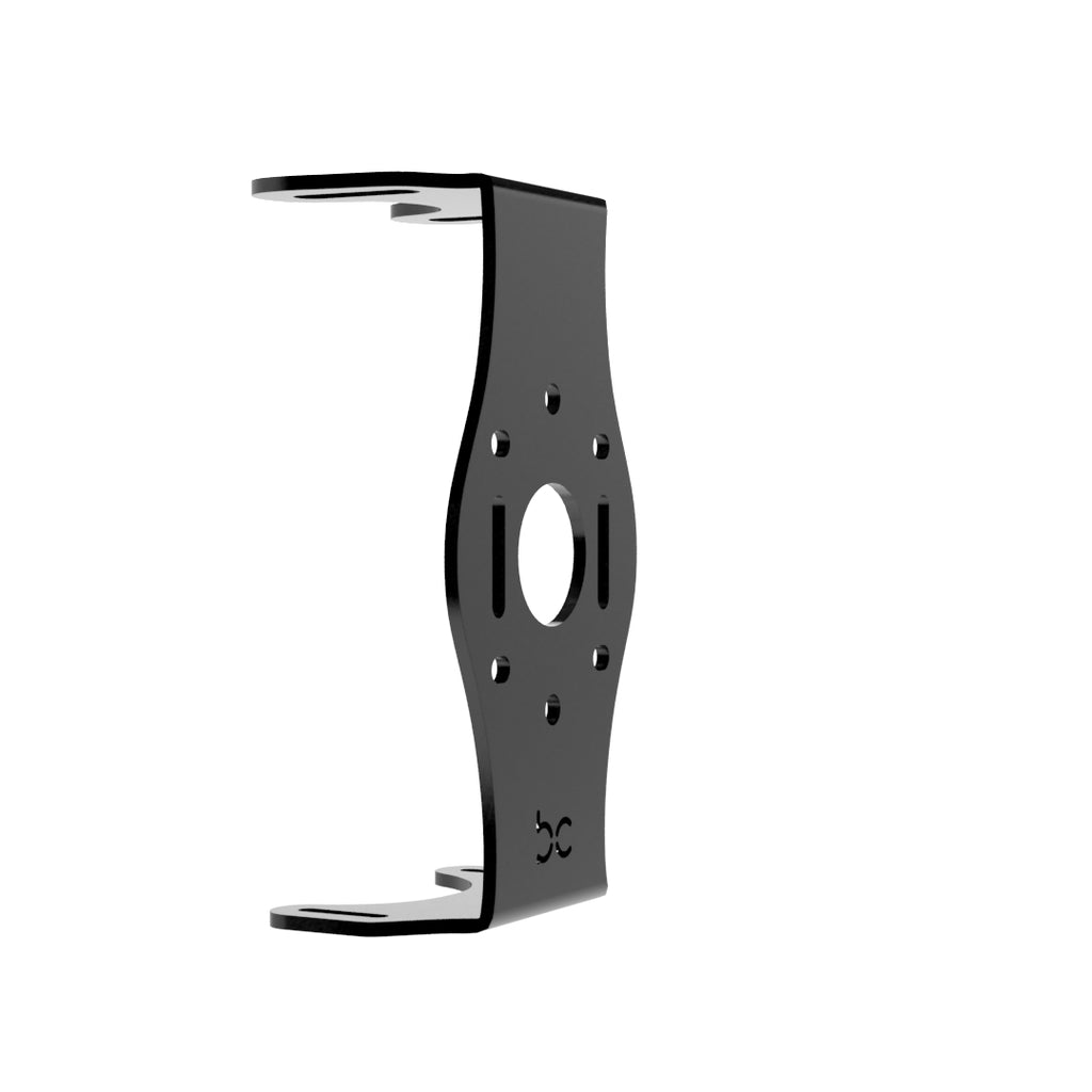 Kawasaki Vulcan VN800  Multi-FIT Front Top Bracket