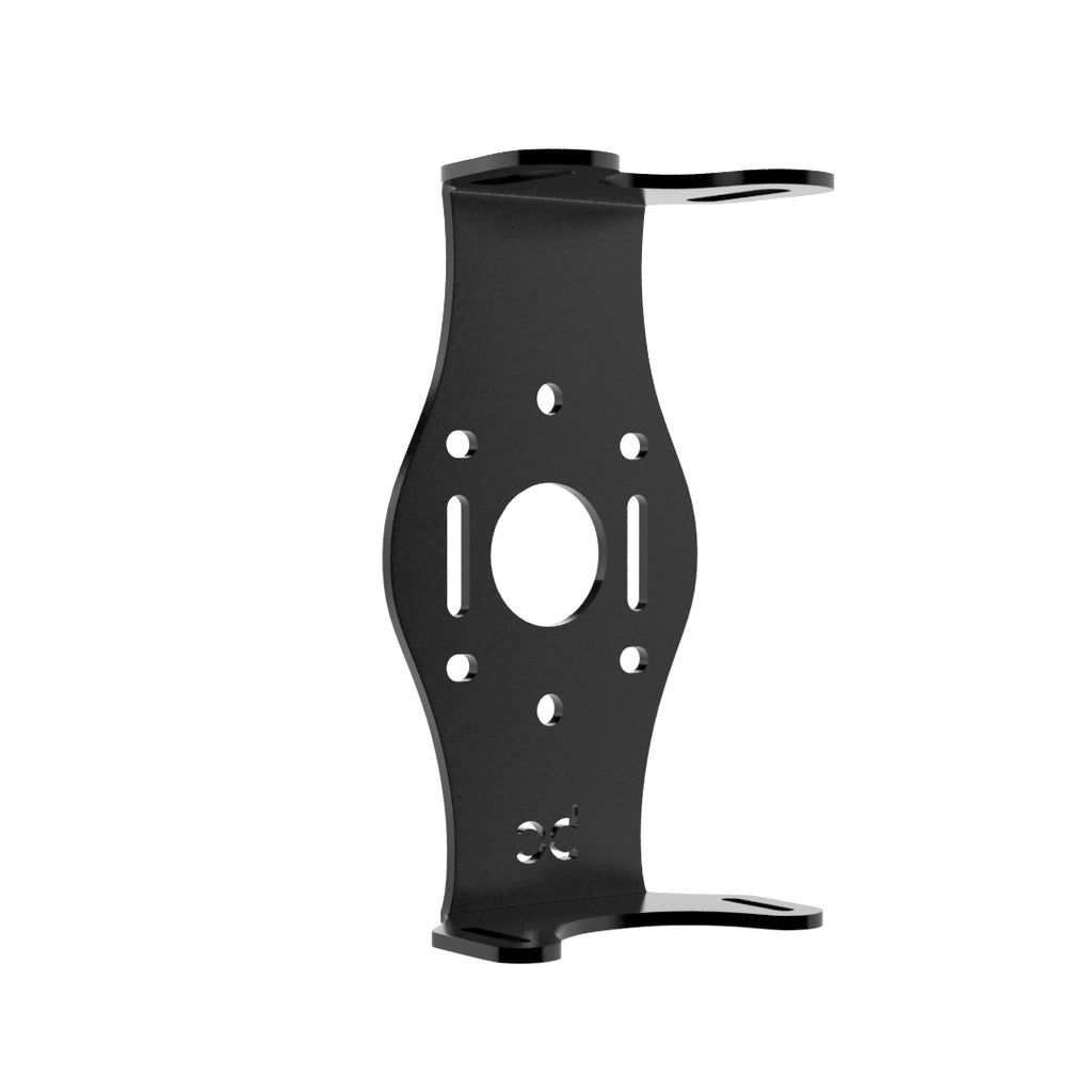 Yamaha Vstar XVS650 Multi-FIT Front Top Bracket