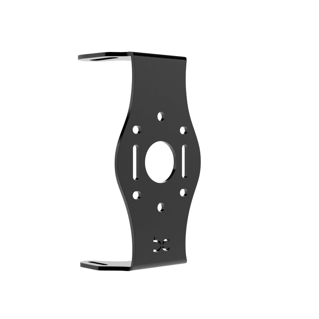 Honda Shadow VLX600 Multi-FIT Front Top bracket