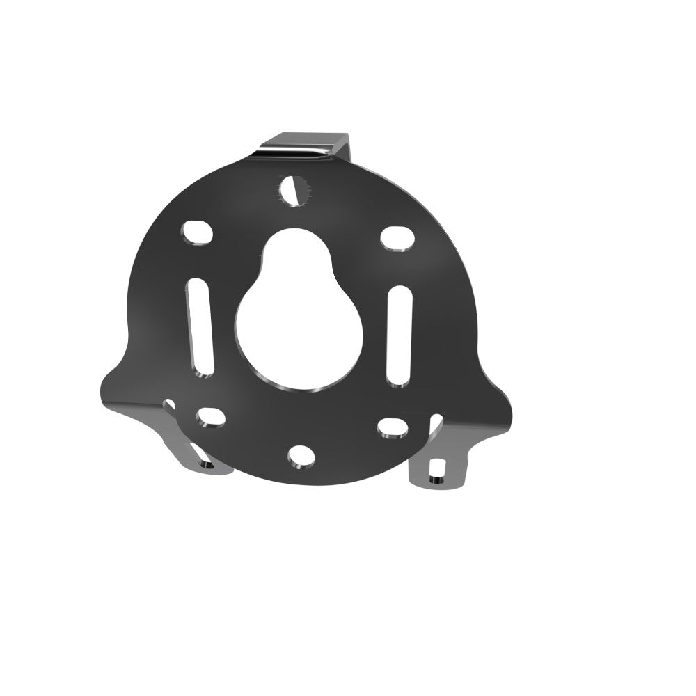 Honda Shadow VT750 MultiFit Front Top bracket
