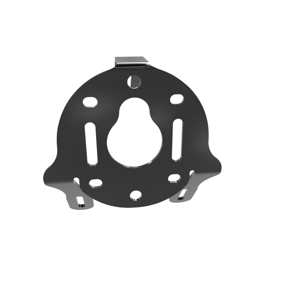 Honda Shadow VT750 (Chain) Multi-FIT Front Top bracket