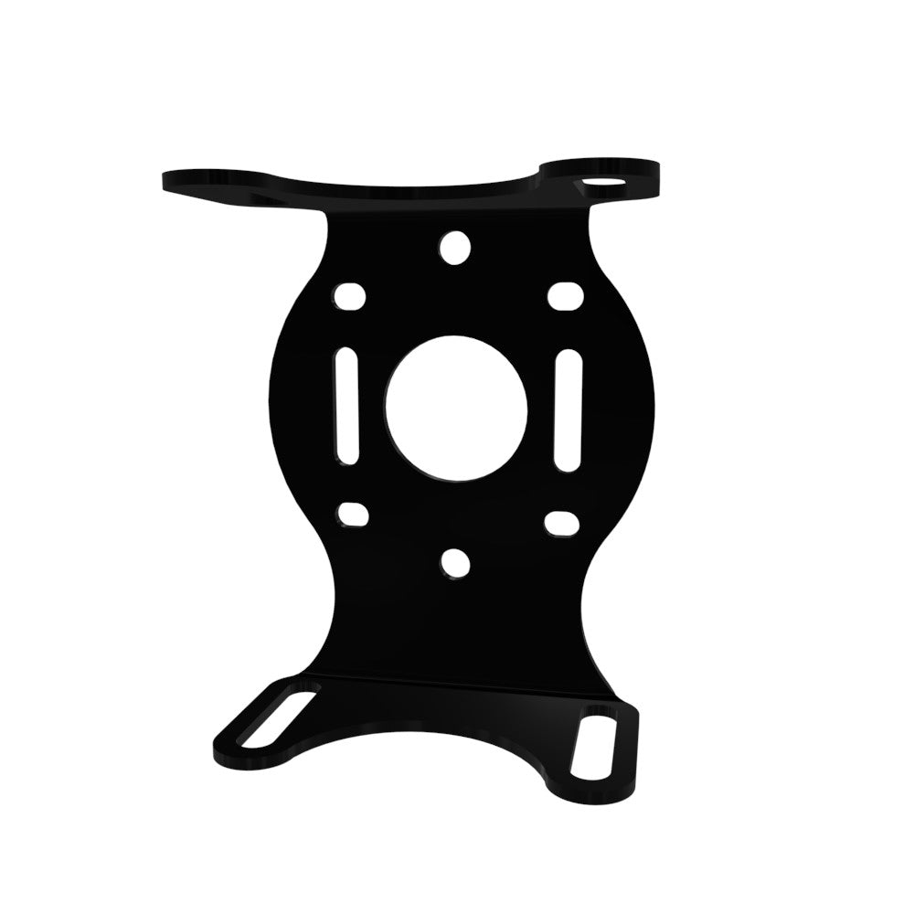 Honda Shadow VT750 (Shaft) Multi-FIT Front Top Bracket