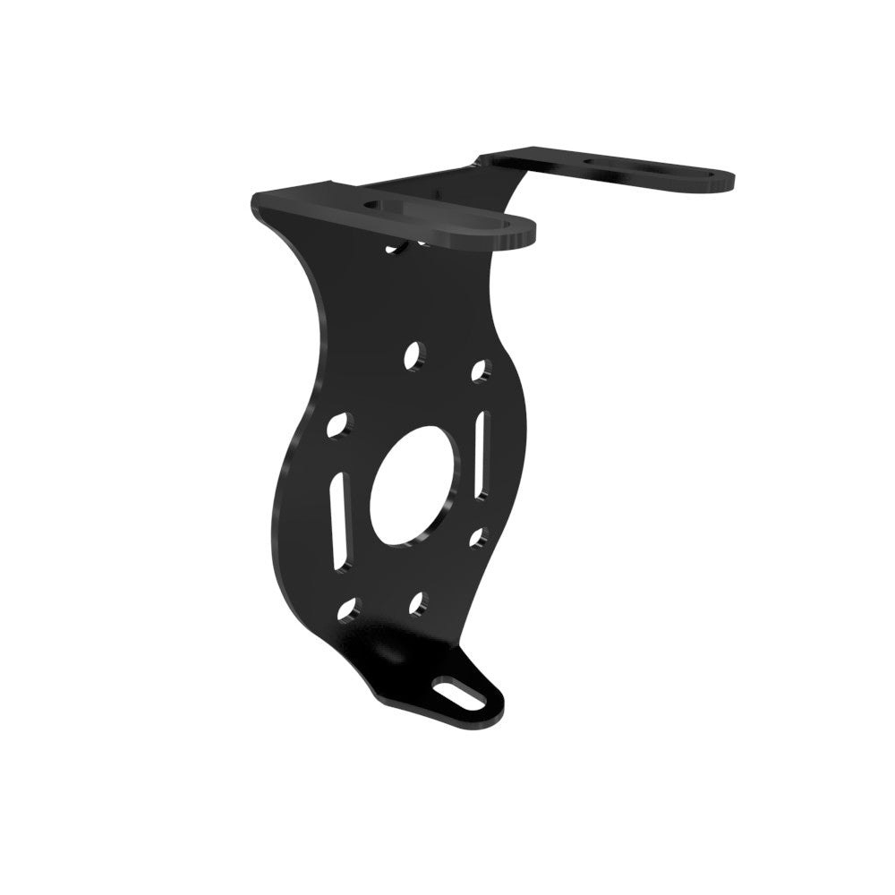 Honda Rebel CMX250 Multi-FIT Front Top Bracket