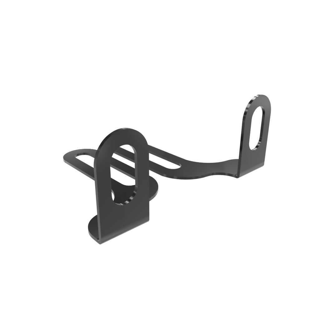 Kikker Turn Signal Brackets (Left & Right)