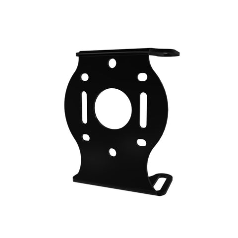 Honda Shadow VT750 (Shaft) MultiFit Front Top Bracket