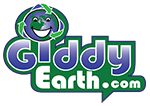 Giddy Earth