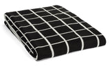 Reversible Grid Blanket