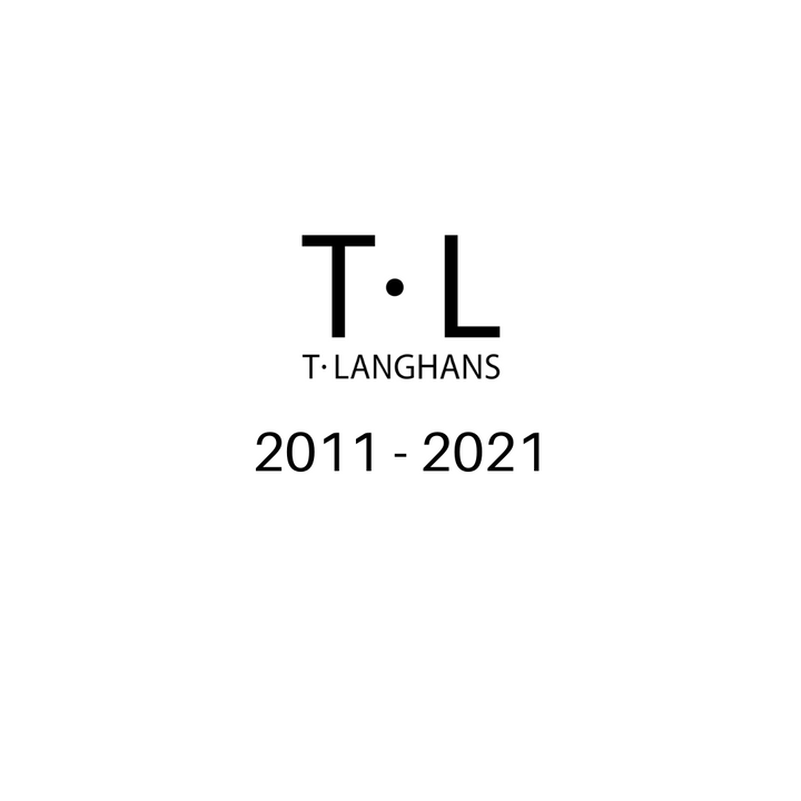The End Of 2020 and The First Decade of T•L