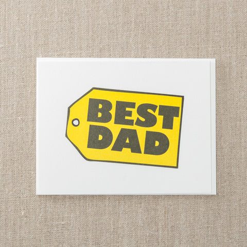Best Dad, Moms & Dad's, Pike Street Press, Pike Street Press- Pike Street Press