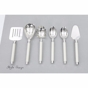 Serving Utensils- Cake Server - Khabodesigns
