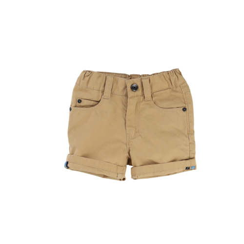 Boss beige short