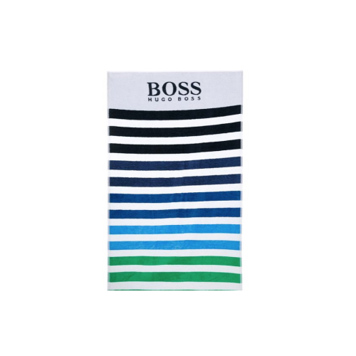 Boss towel