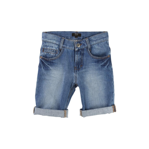 Boss denim short