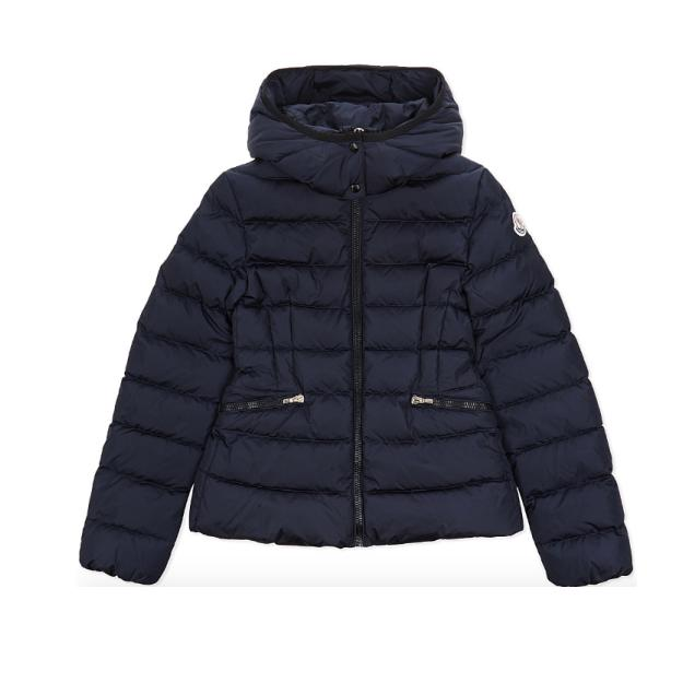 Moncler Saby jacket