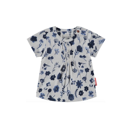 Noppies Lindon short sleeve tee