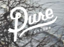 Pure Cycles Collection