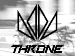 Throne Cycles Collection