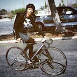 Brooklyn Fixed Gear Instagram Photo