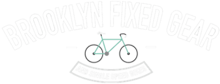 Brooklyn Fixed Gear