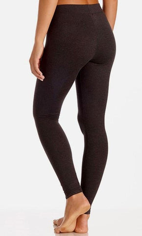 Leggings!!