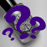 Mystery Bag - NeVerMind Polish Nail Polish - Holographic Glitter  Crelly  Jelly Gift