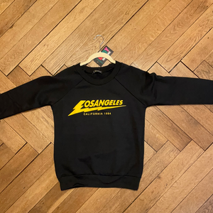 Sweater California