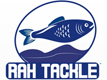 RAH Tackle™