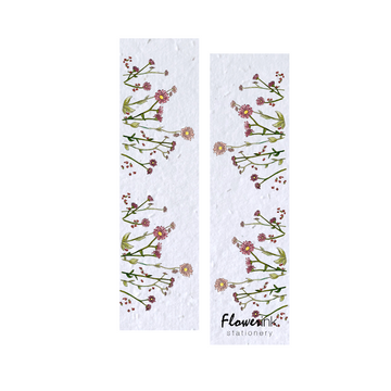 Field of Flowers | Bookmark