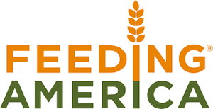 How your money is helping feed thousands every month