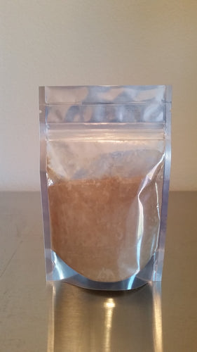 Fijian Instant Kava Powder 10:1 Concentrate - Grounded Organics