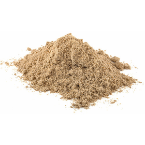 Bulk Instant Kava 10:1 Concentrate - Grounded Organics