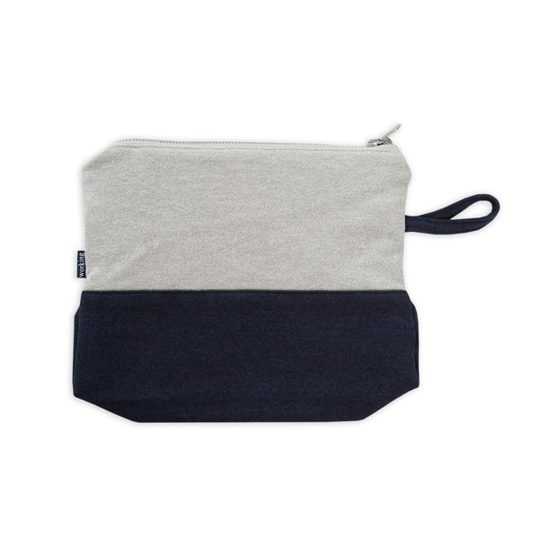 Forster Travel Pouch - days off
