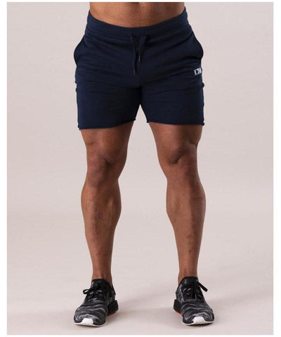 ICIW Clean Cut Shorts Navy