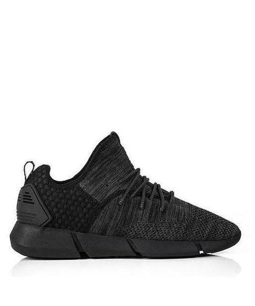 Image of Womens Cortica Infinity 2.0 Black