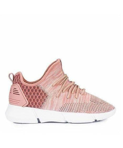 Image of Womens Cortica Infinity 2.0 Dusty Pink