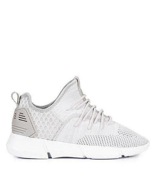 Image of Womens Cortica Infinity 2.0 White