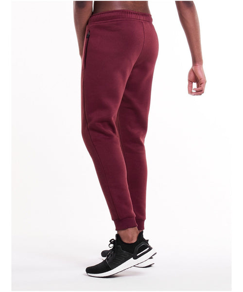 Pursue Fitness Classic 4.0 Joggers Red