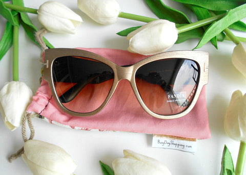 Aspen Sunglasses - BusyDayShopping