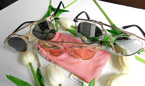 So LA - Sunglasses - BusyDayShopping