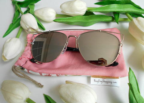 Atlantis Sunglasses - BusyDayShopping