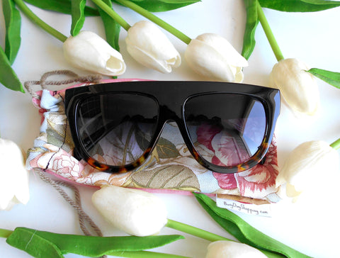 Hollywood Sunglasses - BusyDayShopping
