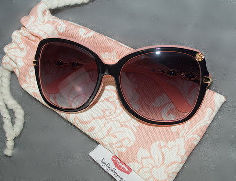London Sunglasses - BusyDayShopping