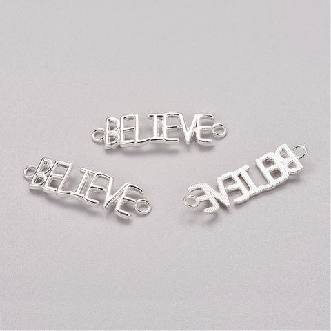 Believe Links 43mm